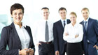 Les documents de fin de contrat : attestation pôle emploi, reçu pour solde de tout compte et certificat de travail