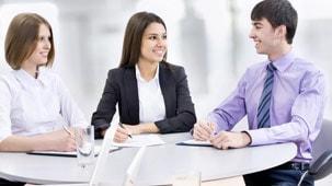 Le compte personnel d'activité: comment ça marche?