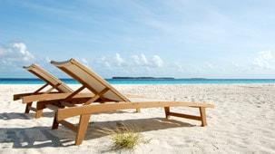 SYNTEC : précision sur la prime de vacances incluse dans le 13ème mois