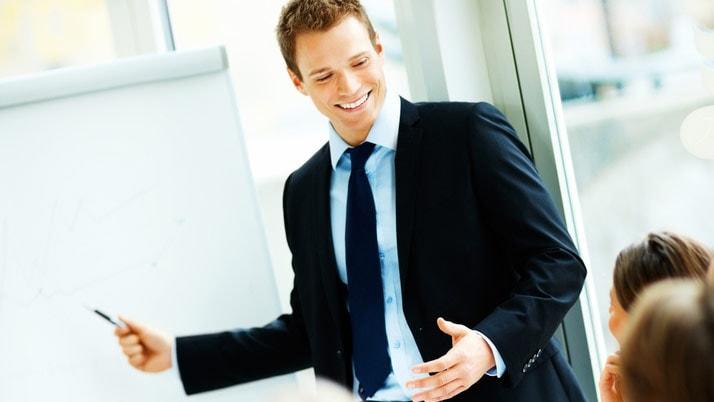 Les principaux changements opérés par la loi Avenir professionnel