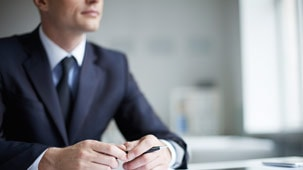 Régimes professionnels de retraite supplémentaire : dépôt à l'Assemblée Nationale