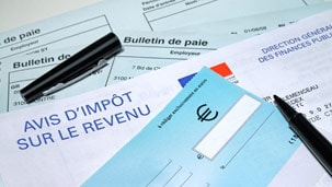 Participation salariale supprimée ou bien non versée à cause de la fraude de l'employeur