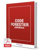 Visuel Code forestier (nouveau)