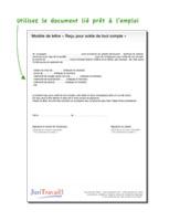 beda965ff7e Calculer le montant de l indemnité de rupture conventionnelle